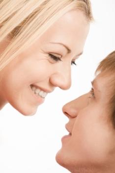 flirtseite kostenlose flirtportale