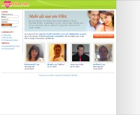 ibt-pep.de - die Flirt & Single-Community für den Harz und Umgebung